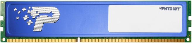 Patriot Memory Signature Line DDR4 16GB 2133MHz