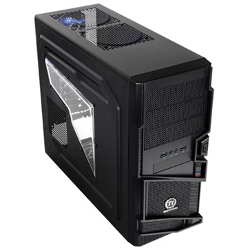 Thermaltake Commander MS-1 USB3