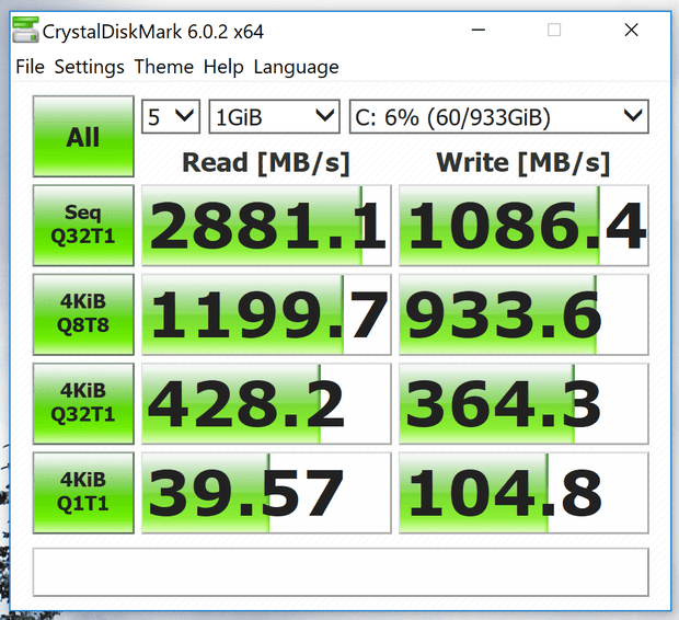 https://tweakers.net/i/Kfr2_Zgt1aabqKpGj5tx9yuM6Ms=/620x/filters:strip_exif()/m/698785/1GYgMC3stfZMK04D11dScNGi6mtLEcseYpL1gjIm48IGpHt0AN?f=620xauto