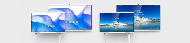 Huawei artikel