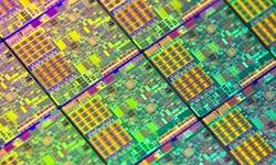 Intels nieuwe generatie Core i5 getest