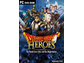 Goedkoopste Dragon Quest Heroes: The World Tree's Woe and the Blight Below, PC