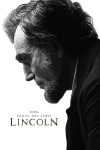 Poster voor Lincoln