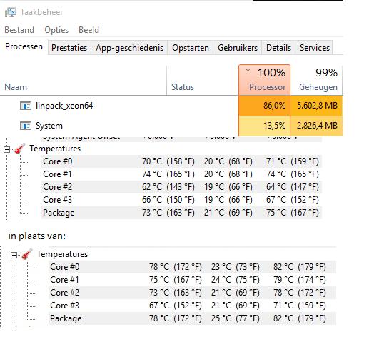 http://static.tweakers.net/ext/f/OQaCUqWPkJ4c2ewbyXstYcX1/full.png