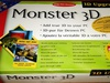 Diamond Monster 3D (PCI)