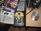 GSC Gameworld