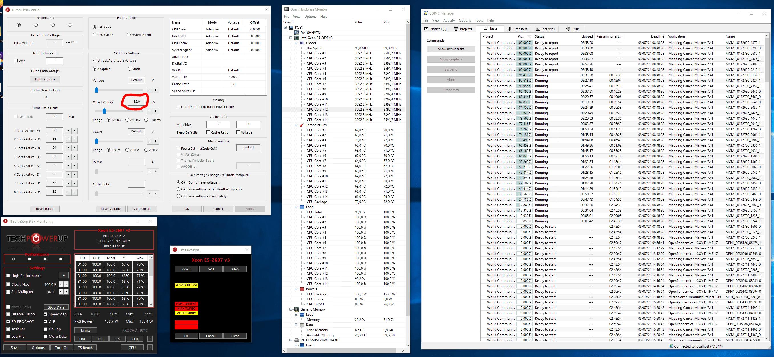 https://tweakers.net/i/Kj-1Nnhgci7G_TWWDYZ_QQiajII=/full-fit-in/4000x4000/filters:no_upscale():fill(white):strip_exif()/f/image/AK4XNbFIUM5U7QU9LBnl1eVK.png?f=user_large