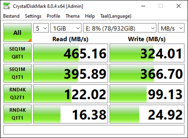 https://tweakers.net/i/Kj_yRKKbcUaPBO94JHzBXCjiqWo=/620x/filters:strip_exif()/m/2011/1M3pCp2Et0jWiKR30q2NAUH4TTPJ7Qv3ldZRyJXlr3WfQfqFl4.png?f=620xauto