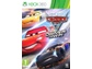 Goedkoopste Cars 3: Driven to Win, Xbox 360