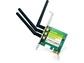 Goedkoopste TP-Link TL-WDN4800