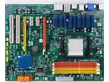 ECS IC890GXM-A
