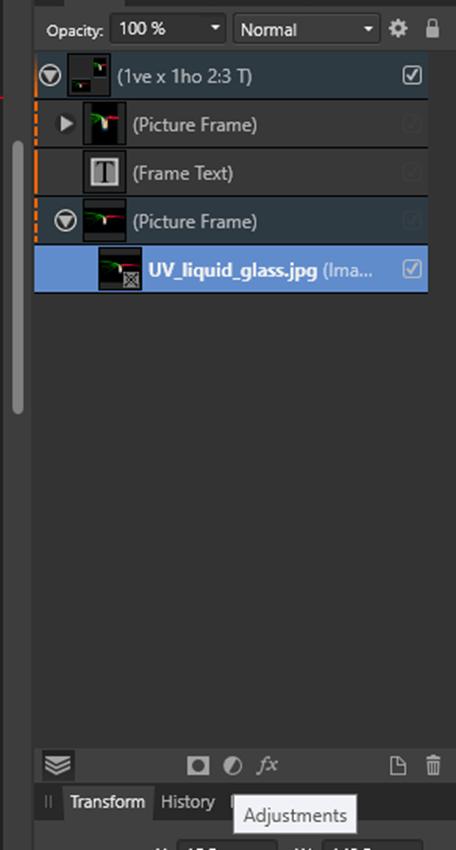 https://tweakers.net/i/Kk_Pr8Vle6Z-nSRRY-2C8dgfd-Q=/full-fit-in/4000x4000/filters:no_upscale():fill(white):strip_exif()/f/image/3JJ9WyO3UaMoOYS6vLyjPcVk.png?f=user_large