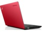 Goedkoopste Lenovo ThinkPad X121e (NWS5XMH)