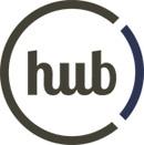HUB Uitgevers