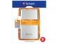 Goedkoopste Verbatim Store 'n' Go USB 3.0