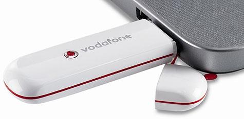 Vodafone-dongle