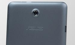Asus MeMO Pad HD 7: budgettablet met weinig manco's