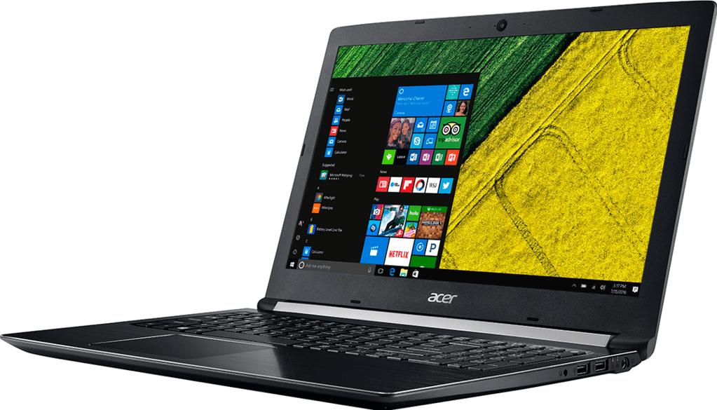 Afbeeldingsresultaat voor Acer Aspire 5 A515-51G
