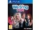 Goedkoopste We Sing: Pop, PlayStation 4