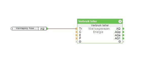 https://tweakers.net/i/Kqsrfl1JcANOcPDkpcX9pIGNxwE=/full-fit-in/4920x3264/filters:max_bytes(3145728):no_upscale():strip_icc():fill(white):strip_exif()/f/image/GwakPxgoqUzHstl5TWCnm2pL.jpg?f=user_large