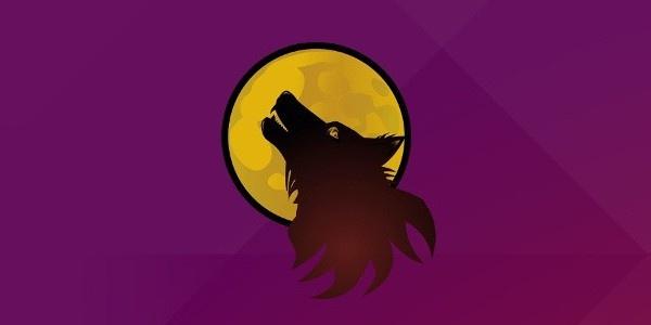 Ubuntu Wily Werewolf