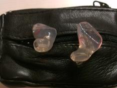 Variphone oorstopjes