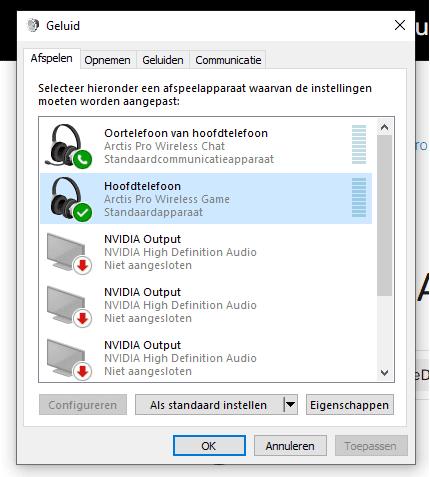 https://tweakers.net/i/KuXRdplgBoJDhP5xwVoc5eplzzI=/full-fit-in/4000x4000/filters:no_upscale():fill(white):strip_exif()/f/image/sNHXV2SqnzJJ28SgLOABXaiZ.png?f=user_large