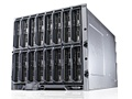 Dell PowerEdge 12G M620