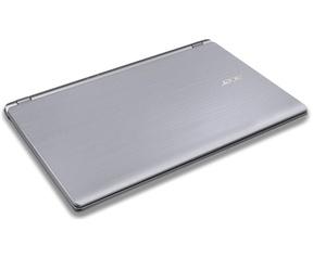 Acer Aspire V5 -573G-745081Taii