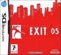 EXIT DS, Nintendo DS