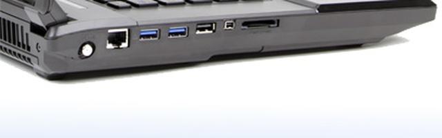 Betere Moederbedrijf van Xxodd is failliet - IT Pro - Nieuws - Tweakers PY-95