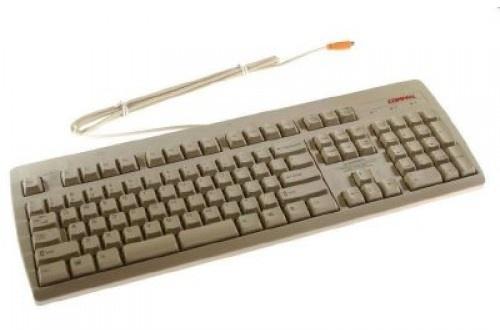 HP C4732-60306