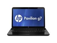 Goedkoopste HP Pavilion g7 2000sd