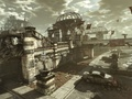Gears of War 3 - Overpass