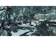 Call of Duty: Ghosts Hardened Edition, PlayStation 3