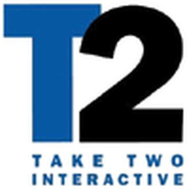 Take Two Interactive-logo