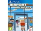 Goedkoopste Airport Architect, PlayStation 4