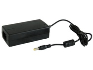 LC-Power LC-1350mi
