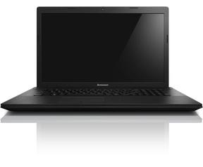 Lenovo IdeaPad G710-00727