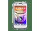 Goedkoopste Alcatel OT-995 Wit