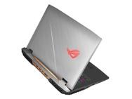 ROG-laptops