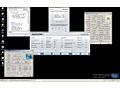GTX 285 Matrix 1100MHz