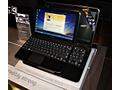 Samsung 900X1A