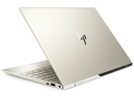 HP Envy 13-ad012nd