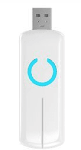 Aeon Labs Aeotec Gen 5 Z-Wave USB Interface