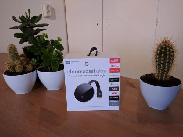 chromecast_ultra_020a