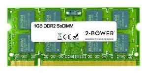 2-Power 2PCM-KAC-MEMG/1G