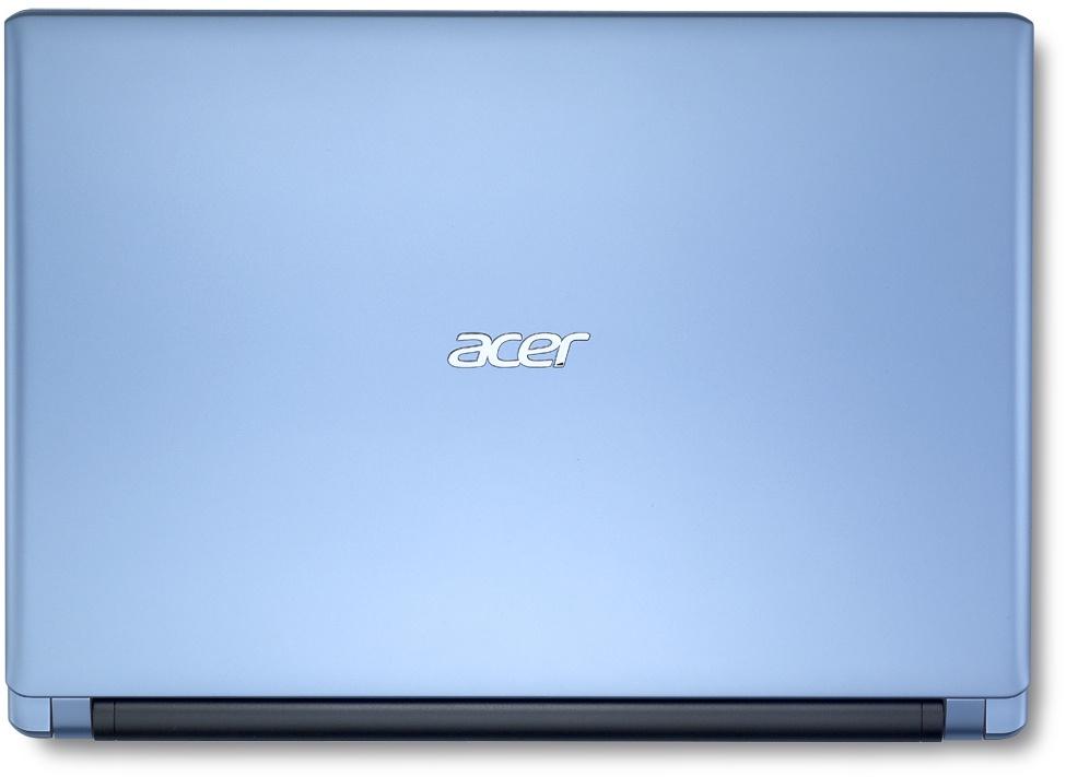 Acer Aspire V5 471G 32364G50Mabb