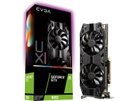 EVGA GeForce GTX 1660 XC Ultra Gaming