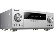 Pioneer VSX-LX303 Zilver